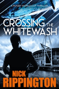Crossing the Whitewash Cover MEDIUM WEB
