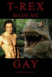 TREXgaycover