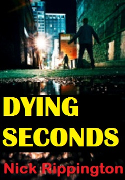 dying seconds